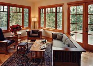craftsman style home interior pictures home design and style luxury home interior home designer