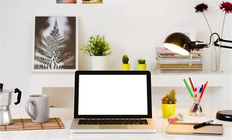 feng shui office desk tips the ultimate guide to setting