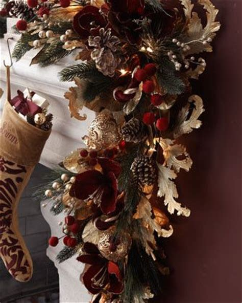 christmas burgundy gold and pearls 15 must see burgundy decor pins burgundy room maroon bedroom and burgundy bedroom