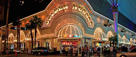 Baggage by Golden Nugget Hotel Shuttle Showtime Tours Las Vegas