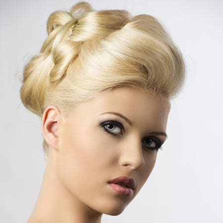 soft updo hairstyles hairstyles for women 2015 hairstyle stars