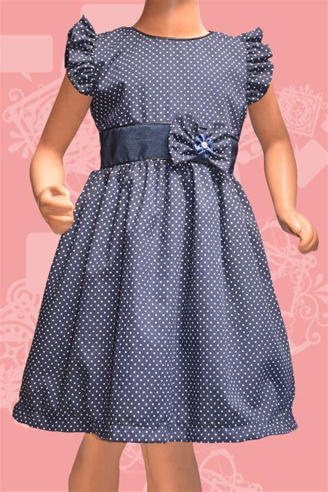 ropa de moda para jovenes ofertas en gamarra stone heart ropa para ni 241 os y ni 241 as confecciones sebasline en gamarra