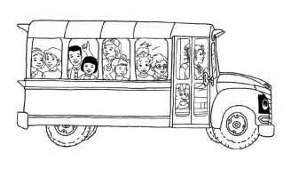 to the bus part 1 ms premise conclusion