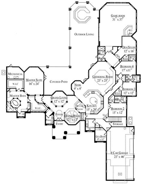 cinderella castle floor plan cinderella castle floor plan www pixshark com images galleries with a bite