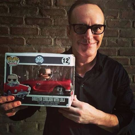 Funko Agents Of Shield Director Coulson With Lola 6328 426 best images about funko pop stuff on fighter civil wars and the