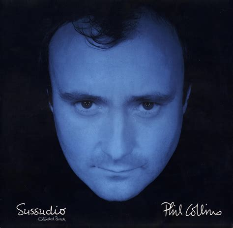 genesis sussudio lyrics sussudio with the horn 12 inch the
