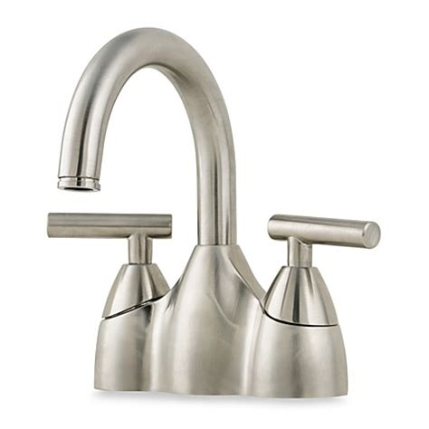 price pfister contempra kitchen faucet buy price pfister 174 contempra 4 inch centerset faucet in
