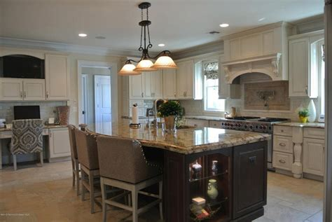 granite top dining table shapes homes