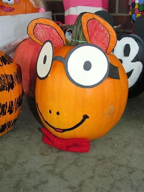 pumpkin book report characters 97 best pumpkin book characters images on