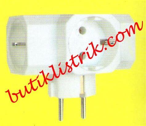 Steker Arde Broco Colokan Arde Broco Putih 496 steker t arde broco informasi dan pemesanan hub 031 70458810 atau tokolistrik gmail