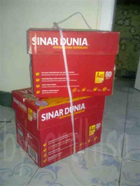 membuat lemari dari kardus mie membuat lemari dari kardus bekas oleh ar dhisa