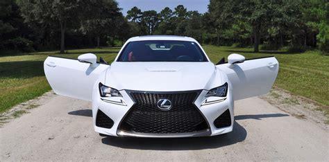 lexus rcf lowered 100 lexus rcf lowered lexus rc f coupe prototype