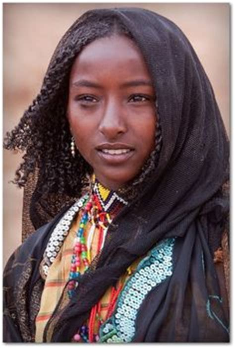 nubian hair in kenya 1000 images about all things nubian on pinterest