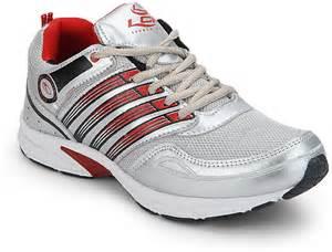 lancer spain sports shoes buy slv color lancer spain