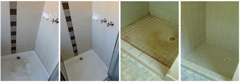 Floor Tiles Brisbane Southside by Groutpro Grout And Tile Cleaning Brisbane Southside