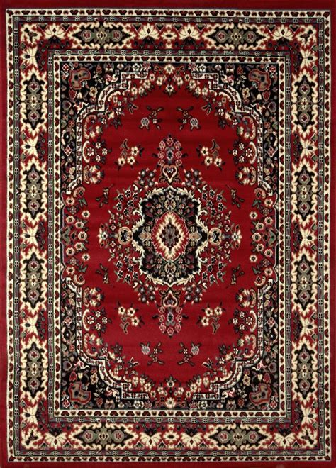 used rug prices used classroom rugs tags classroom rugs rugs for sale target area rugs 8x10