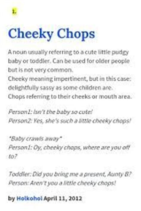design chops meaning book of changes james d arcy and website on pinterest