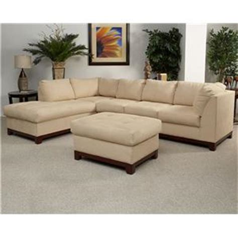 lloyd s of chatham sofa lloyd s of chatham 280 transitional 2 sectional with