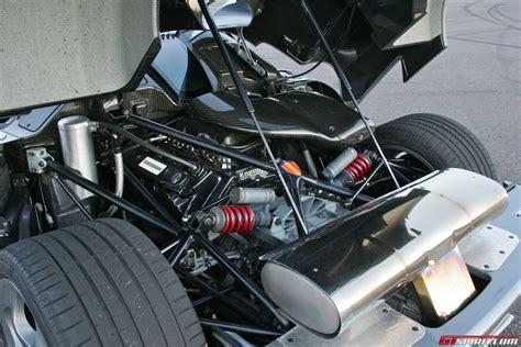 koenigsegg cc8s engine ccx koenigsegg koenigsegg