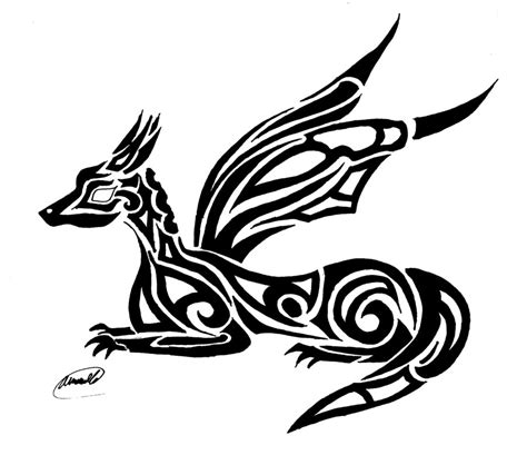 tribal elk tattoos tribal elk www imgkid the image kid has it
