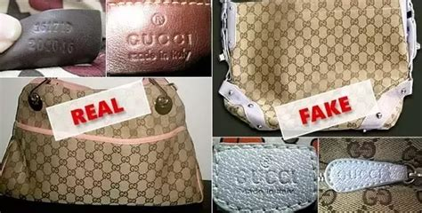 how can i tell how my is how to tell if my gucci handbag is real quora