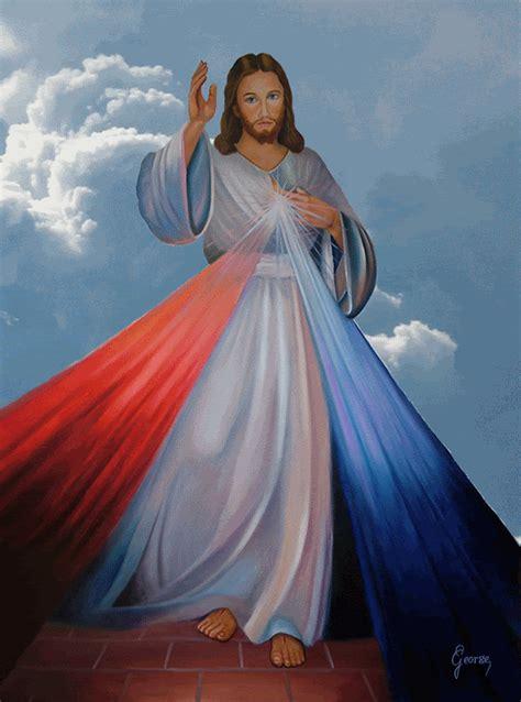 imagenes lindas jesus imagenes muy lindas de jesus divine mercy devine mercy