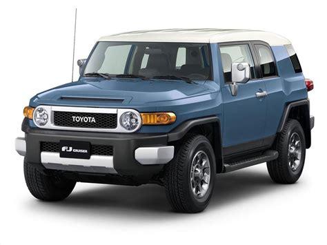 carros toyota carros nuevos toyota precios hilux upcomingcarshq com