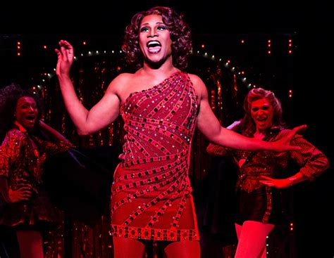 billy porter boots billy porter extends his run in boots through 2016
