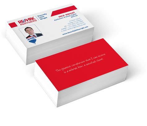visiting card templates png 10000 business cards welcome to awm educational enterprise