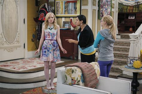 liv and maddie california style liv and maddie cali style disney channel show gets a new
