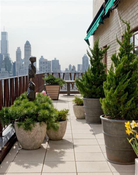 Terrassengestaltung Mit Pflanzen by Terrasse Gestalten Den Au 223 Enbereich Mit Geschicklichkeit