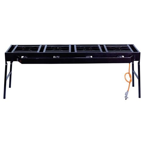 gas table gas boiling tables quality guaranteed enquire now