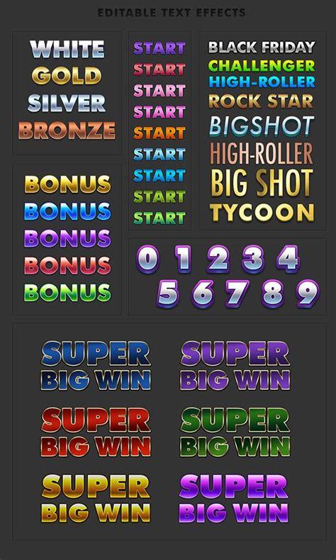font design game super slot showdown casino pinterest slot game