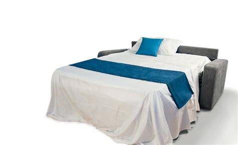 divani di qualita divano letto di qualit 224 tessuti a scelta scontato 50