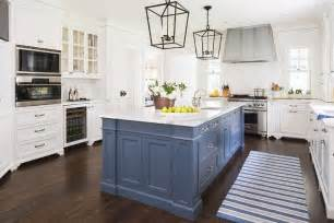 blue kitchen island paint gallery benjamin moore van deusen blue paint