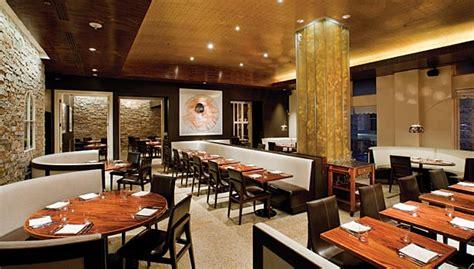 17 best images about modern rustic restaurant decor on restaurant design exudes rustic elegance 2011 10 28