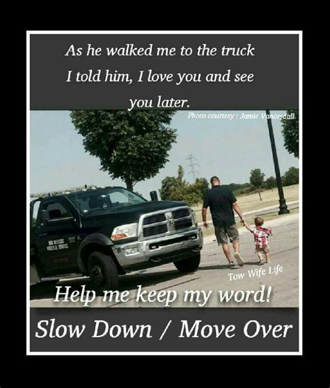 Truck Driver Meme - 131 best towing wrecker impound driver towing humor