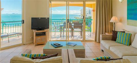 3 bedroom apartments airlie beach 3 bedroom apartments airlie beach 28 images three