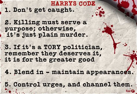 the code harrys code the pip express