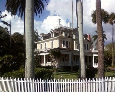Burroughs Home Fort Myers by Burroughs Home Gardens Picture Of Burroughs Home