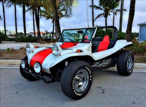 volkswagen buggy 2016 581 best beach buggy images on pinterest dune buggies