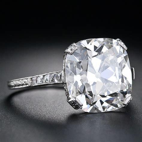 big platinum engagement rings engagement rings depot