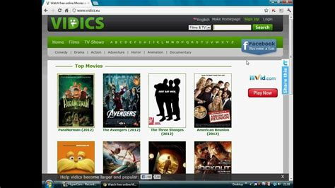 film online tv how to watch tv shows and movies online free youtube