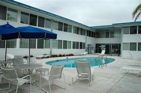 Ucsb Housing by Westgate Ucsb Housing Dining Auxiliary Enterprises