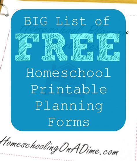 new free homeschool s lifeline big list with all kinds of free and homeschool