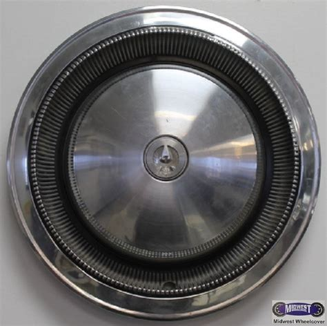 Chrysler Hubcaps by 380 Hubcap 15 Quot 74 75 Chrysler Imperial
