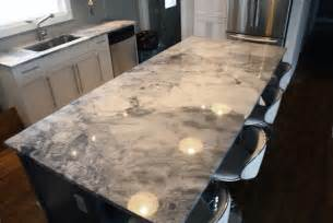 counter tops toronto marble countertops