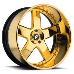 Forgiato Truck Wheels For Sale Forgiato Barra Wheels Forgiato