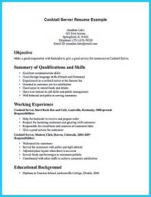 how to build an impressive resume sles of resumes