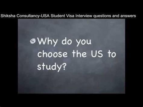 answers live work usa